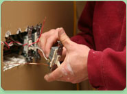 electrical repair Wealden